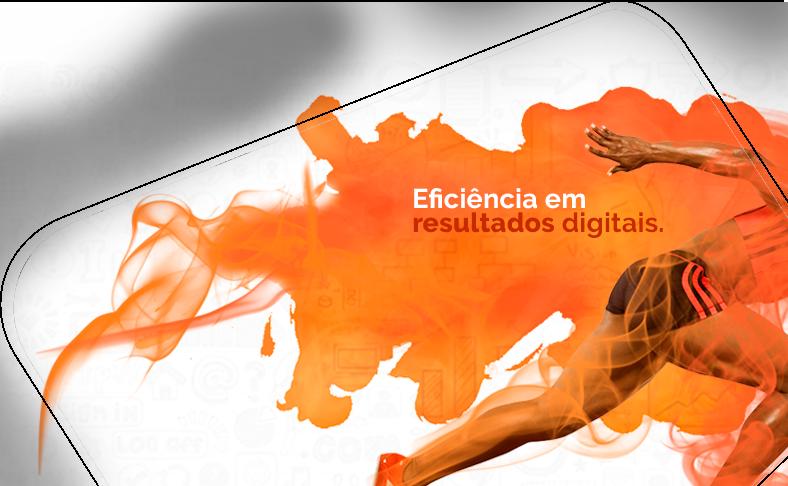 Imagem da r2 agência digital