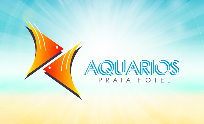 Aquarios Hotel