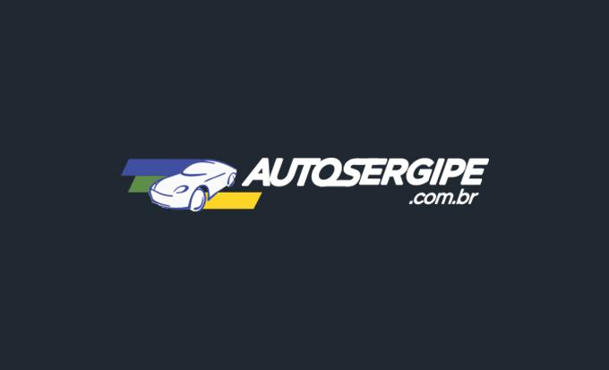 Auto Sergipe