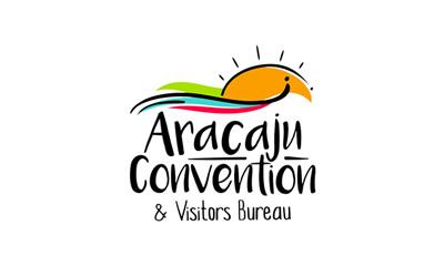 Aracaju Convention Bureau