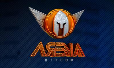 Arena Hitech